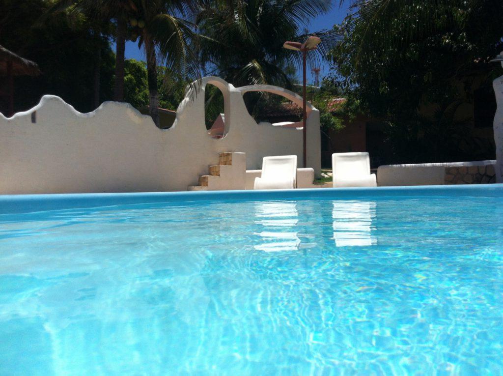 pool_malou