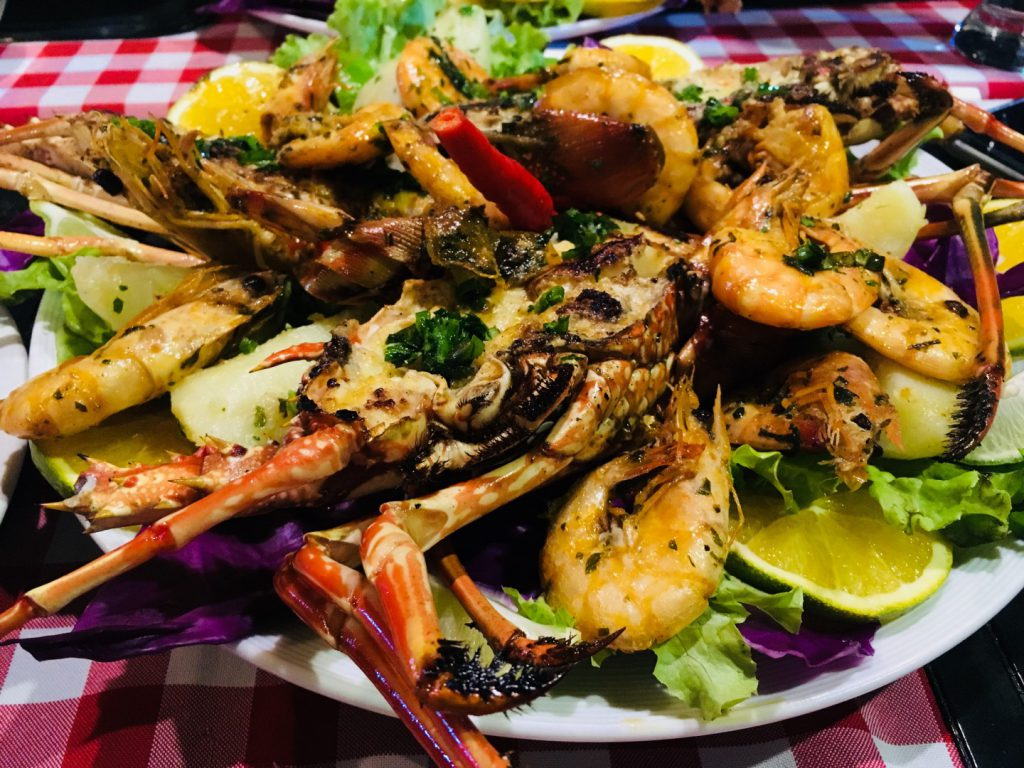 restaurant_casa malou mar